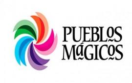 desarrolla-la-uan-pagina-web-para-proyecto-pueblos-magicos