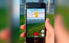 descubre-cuantos-datos-gastas-por-jugar-pokemon-go-en-tu-celular