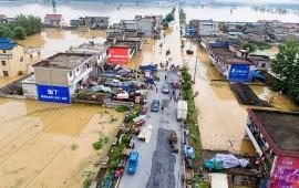 deslizamiento-de-tierra-en-china-deja-35-muertos