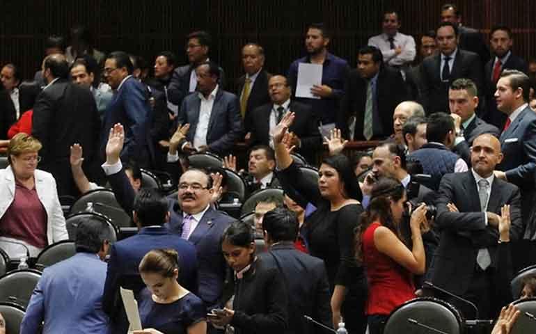diputados-avalan-veto-a-ley-3de3