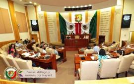 diputados-obligan-a-ayuntamientos-difundir-derechos-humanos