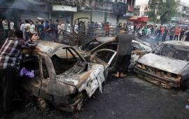 dos-atentados-con-bomba-dejan-mas-de-130-muertos-en-irak