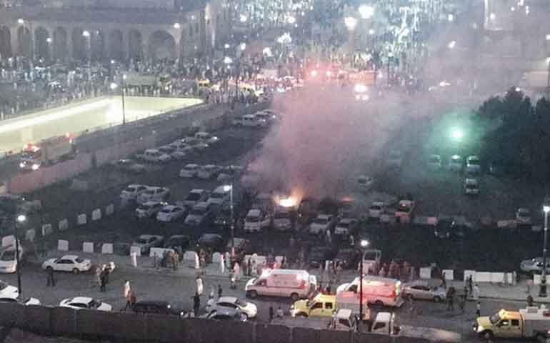 dos-atentados-contra-mezquitas-sacuden-a-arabia-saudita