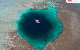 el-agujero-azul-mas-profundo-del-mundo-se-encuentra-en-el-mar-del-sur-de-china1el-agujero-azul-mas-profundo-del-mundo-se-encuentra-en-el-mar-del-sur-de-china1
