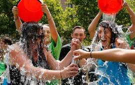 el-ice-bucket-challenge-logro-resultados