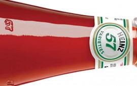 el-misterioso-numero-57-en-el-bote-de-heinz-ketchup