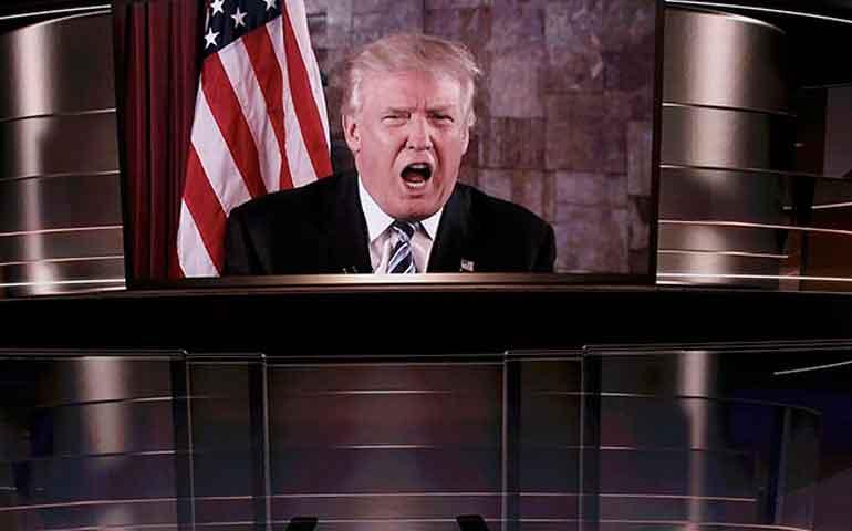 eligen-oficialmente-a-trump-como-candidato-republicano-a-la-presidencia