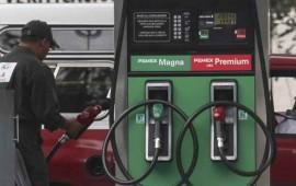 en-agosto-subira-de-nuevo-el-precio-de-la-gasolina
