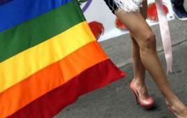 en-jalisco-el-primer-albergue-para-transexuales-en-el-pais