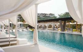 en-nayarit-inauguran-el-segundo-hotel-w-en-mexico