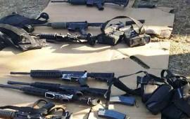 en-operativo-aseguran-mas-de-mil-armas-en-tamaulipas
