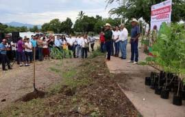 encabeza-jose-gomez-programa-de-reforestacion