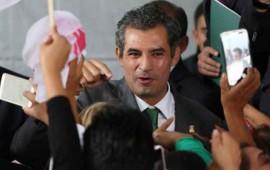 enrique-ochoa-protesta-como-nuevo-presidente-del-pri