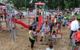 entrega-jose-gomez-parque-recreativo-en-san-vicente