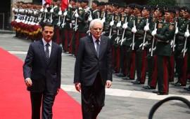 epn-recibe-la-visita-del-presidente-de-italia