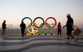 equipo-ruso-de-esgrima-si-competira-en-jo