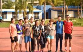 escuela-municipal-de-atletismo-logra-siete-medallas