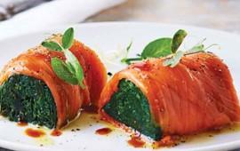 espinaca-cubierta-de-salmon-ahumado-2