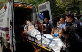 explosion-en-central-park-de-nueva-york-deja-un-herido