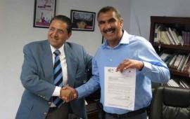 firman-carta-de-intencion-el-iee-y-el-tribunal-electoral-del-estado-de-jalisco
