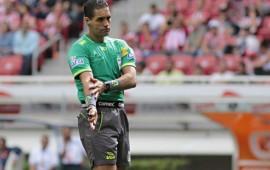 fmf-revela-cambios-a-reglamento-arbitral-en-futbol-mexicano