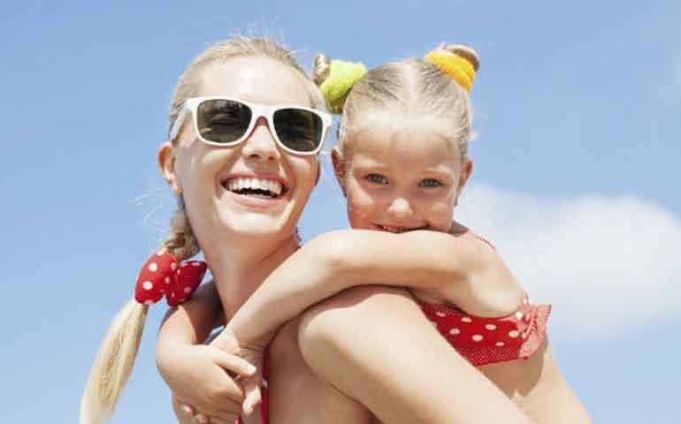 frases-que-odian-escuchar-todas-las-madres-jovenes
