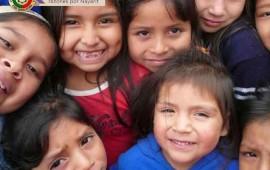 garantiza-congreso-el-respeto-a-los-derechos-humanos-de-los-ninos