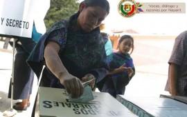 garantiza-congreso-la-participacion-de-mujeres-indigenas-en-elecciones-2
