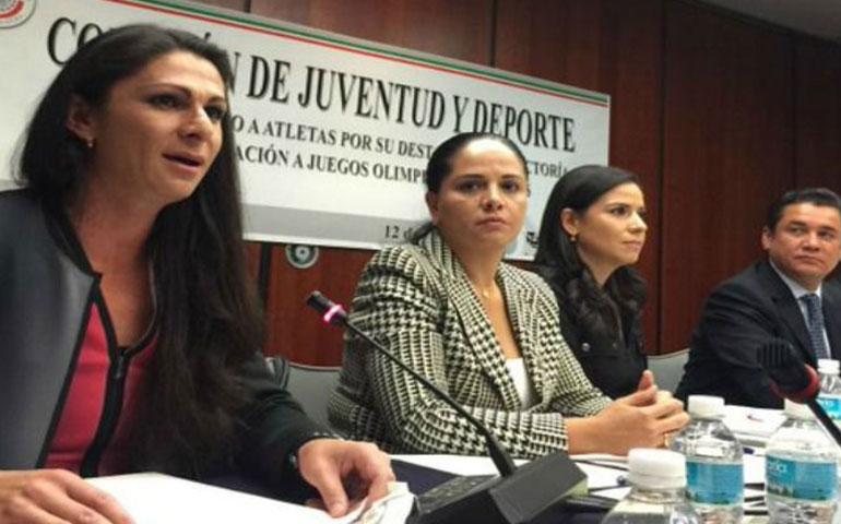 guevara-cuestiona-a-las-autoridades-deportivas-de-mexico