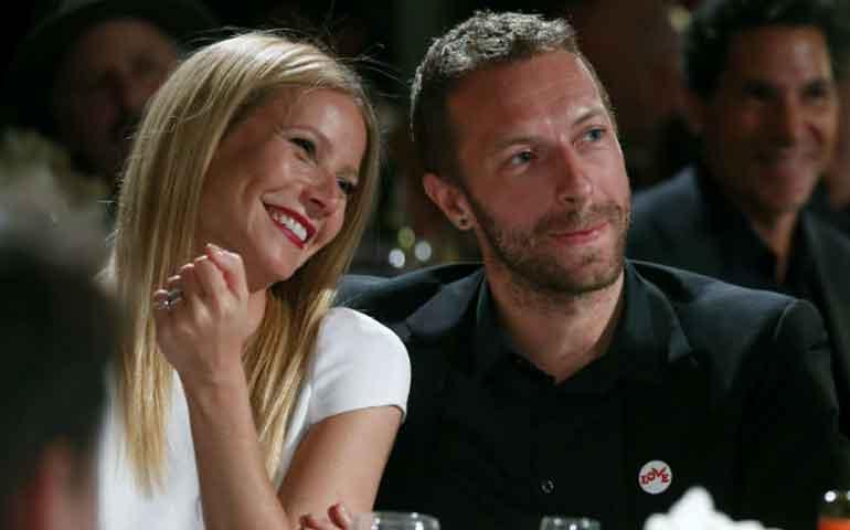 gwyneth-paltrow-y-chris-martin-estan-divorciados