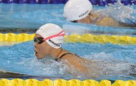 habra-curso-de-verano-en-natacion