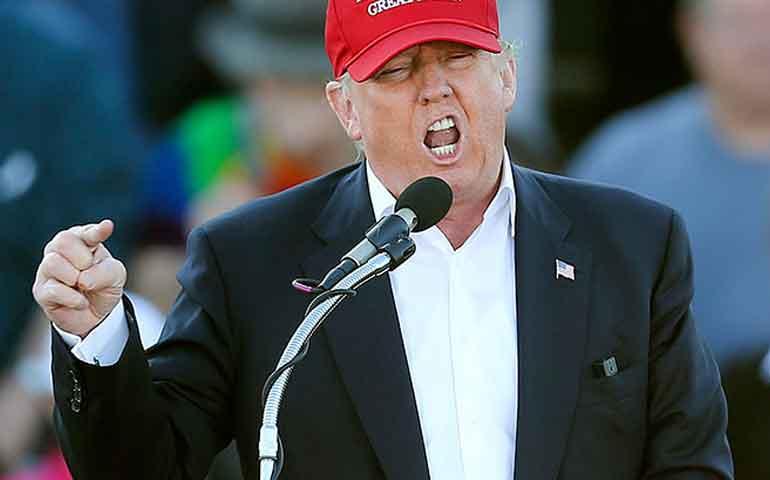 hasta-79-de-hispanos-percibe-a-trump-como-extremista