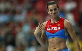iaaf-niega-permiso-a-67-atletas-rusos-para-competir-en-rio