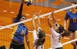 inicia-competencia-en-voleibol
