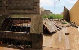 inundaciones-destapan-irregularidades-de-constructora