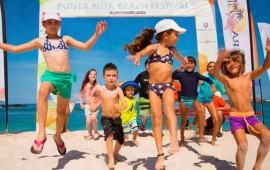 iv-punta-mita-beach-festival