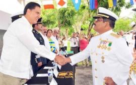 jorge-bustos-nuevo-comandante-de-la-6a-zona-naval