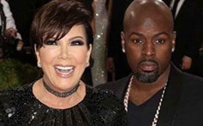 kim-kardashian-paga-a-novio-de-kris-jenner-para-que-no-la-abandone