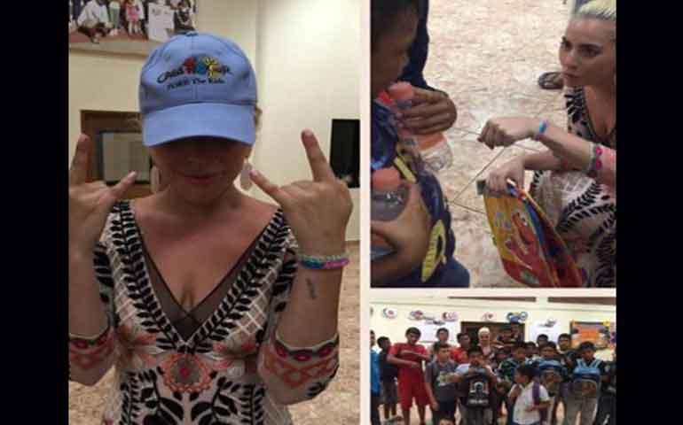 lady-gaga-si-tiene-alma-caritativa-canto-a-ninos-huerfanos-en-mexico