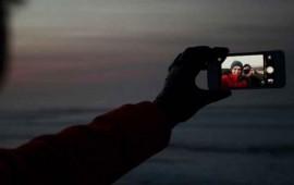 las-selfies-aceleran-el-envejecimientolas-selfies-aceleran-el-envejecimiento