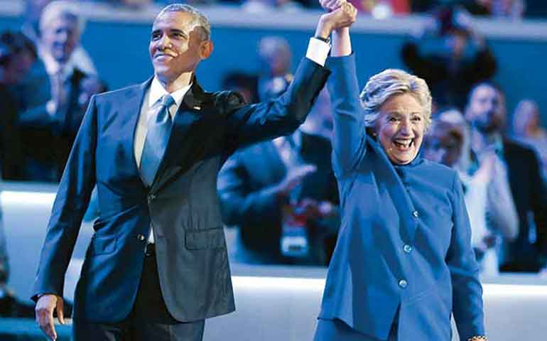llevaremos-a-hillary-a-la-victoria-obama