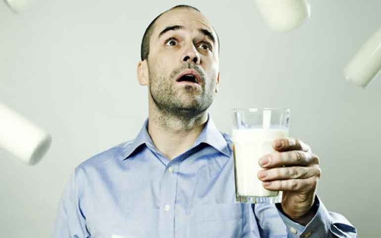 los-mexicanos-consumen-realmente-la-leche-que-necesitan