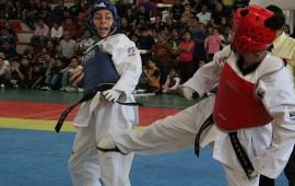mas-de-200-competidores-de-tae-kwon-do-en-el-campeonato-regional-nayarit