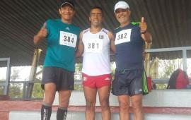 medallistas-master