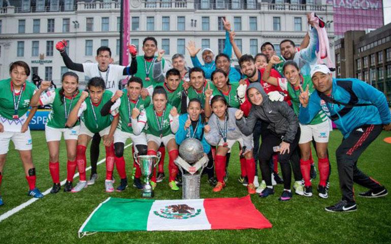 mexico-campeon-absoluto-en-mundial-homeless