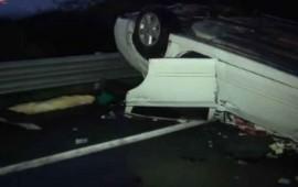 muere-mujer-tras-accidente-en-la-autopista-tepic-guadalajara