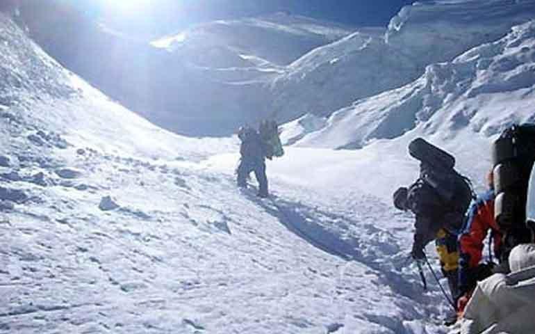 muere-un-alpinista-mexicano-en-la-montana-huascaran-de-peru