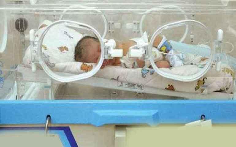 mueren-tres-bebes-en-el-hospital-general-de-torreon