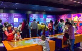 museo-interactivo-movil-acerca-la-ciencia-a-indigenas