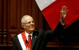 pedro-pablo-kuzcynski-asume-como-nuevo-presidente-de-peru
